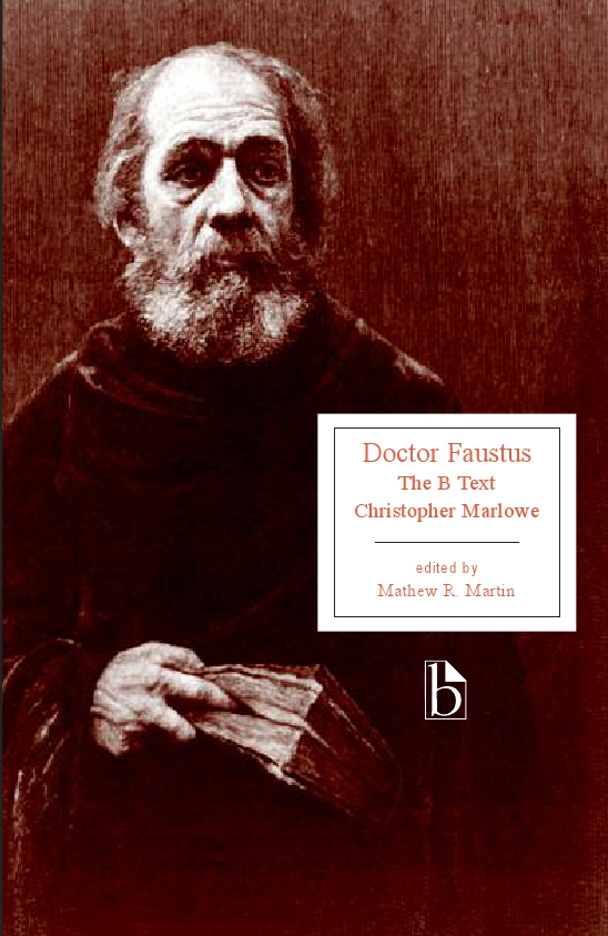 a literary analysis of faust Faust contains a large number of minor characters, but the action centers on three main figures heinrich faust is the play's protagonist he is a learned scholar who is.