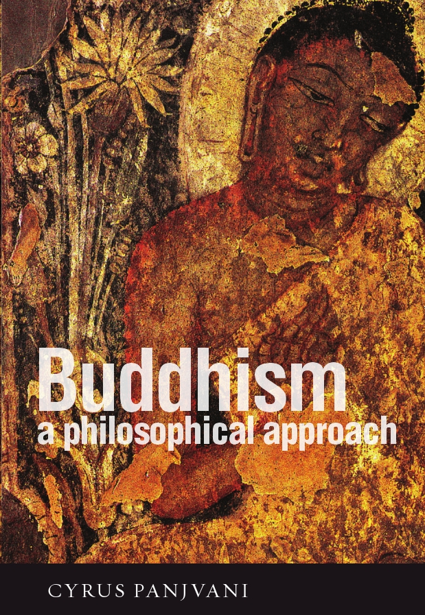 the history and philosophy of buddhism