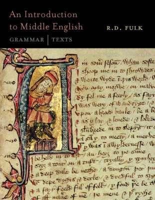 Malory's Morte d'Arthur: Exhibition Guide