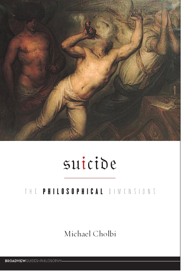 on the moral permissibility of suicide Applied ethics learn with flashcards what is the moral permissibility of abortion in cases of what is the moral permissibility of physician assisted suicide.