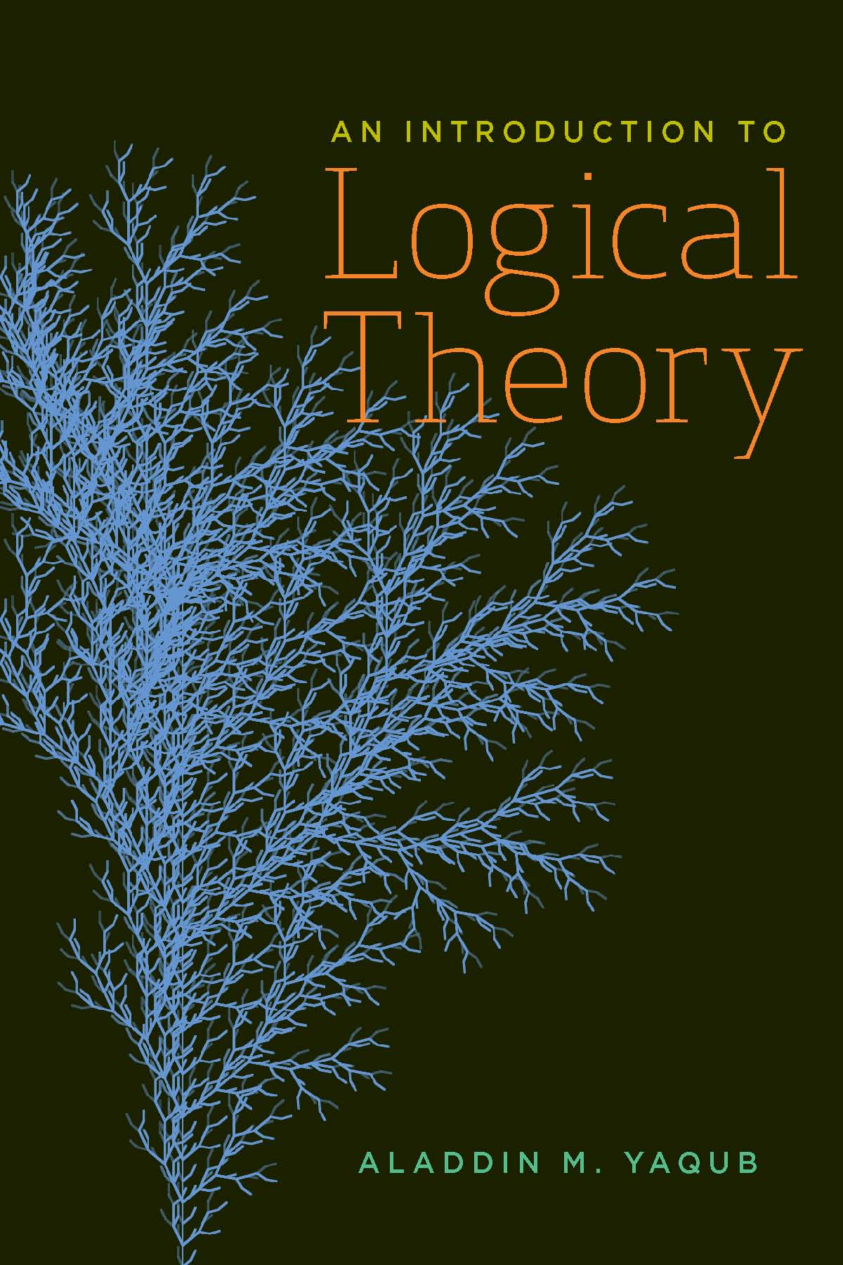 An introduction to logical theory broadview press written biocorpaavc Image collections