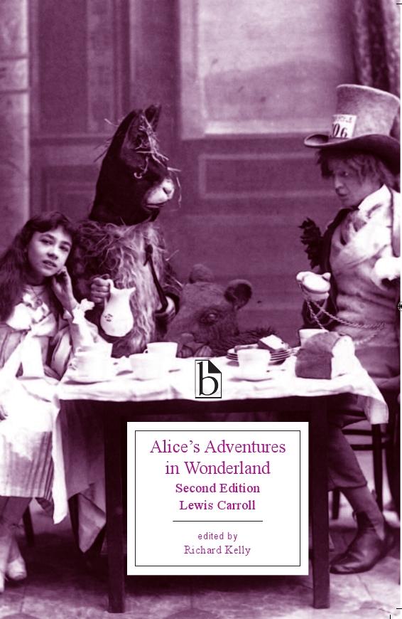 alice in wonderland essay prompts