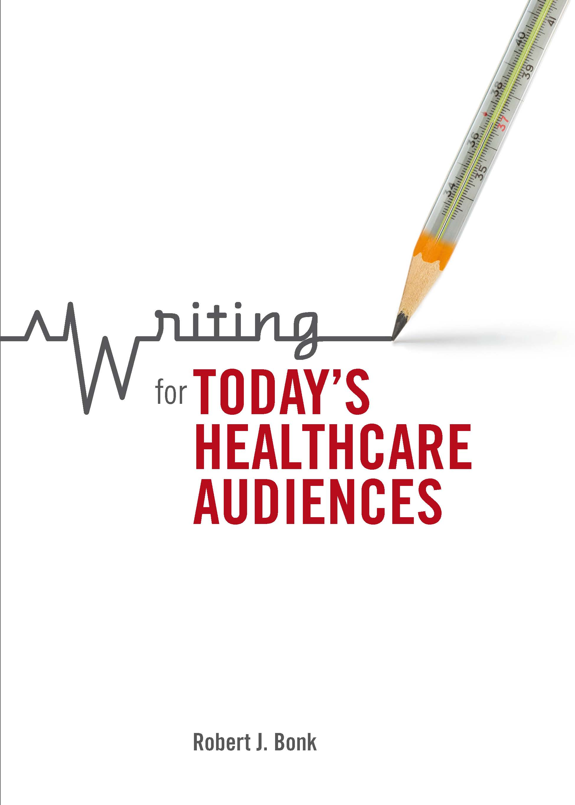 writing essays about literature broadview press writing for today s healthcare audiences