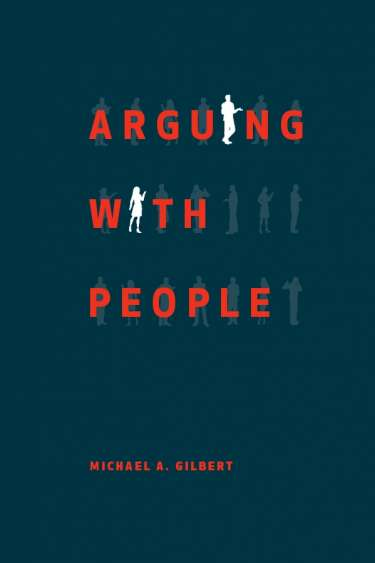 Critical thinking an introduction to the basic skills canadian arguing with people fandeluxe Gallery