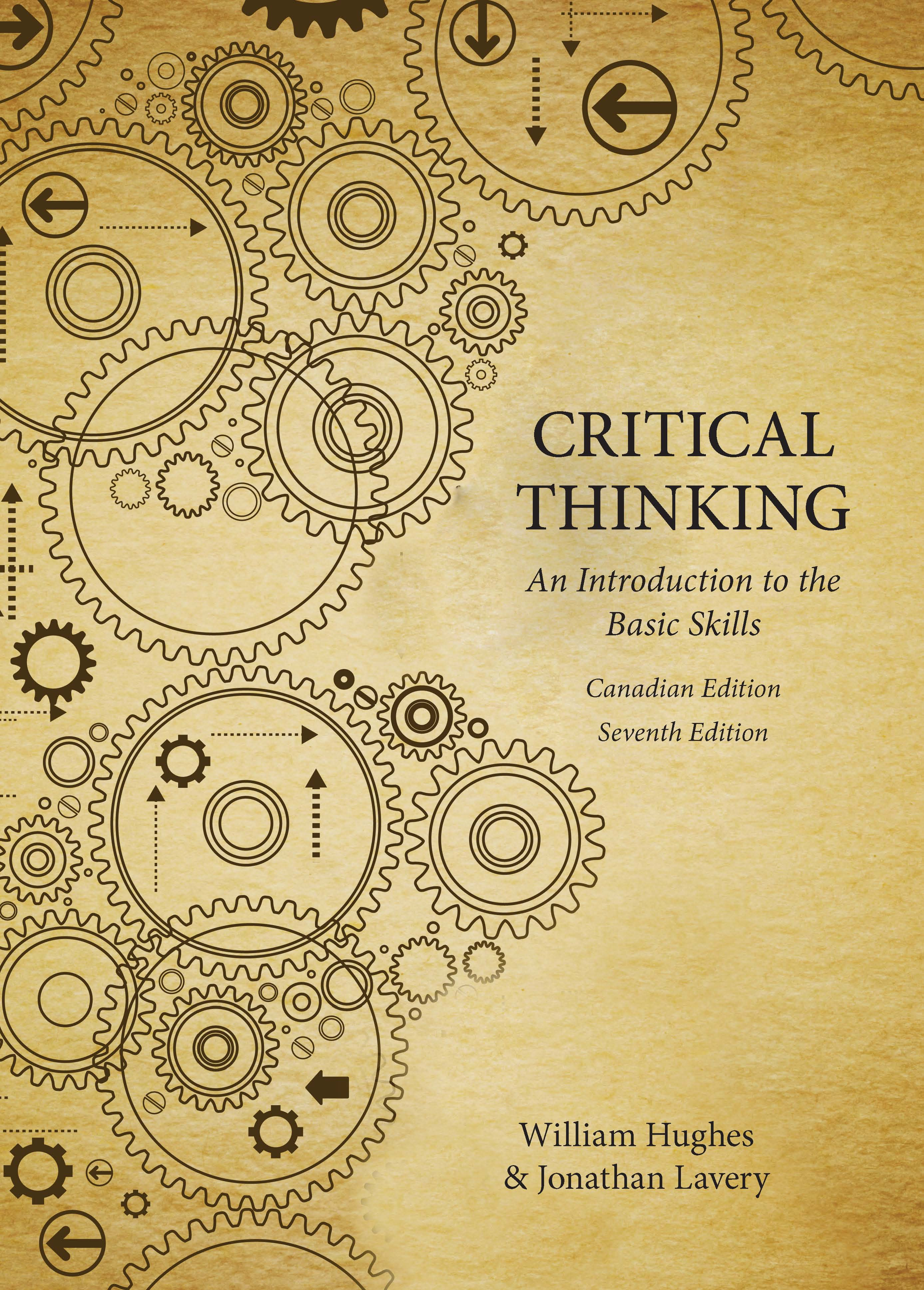 think critical thinking and logic skills for everyday life quiz 6 exercises to strengthen your critical thinking skills 6 practical exercises to strengthen your critical by examining your assumptions and logic and.