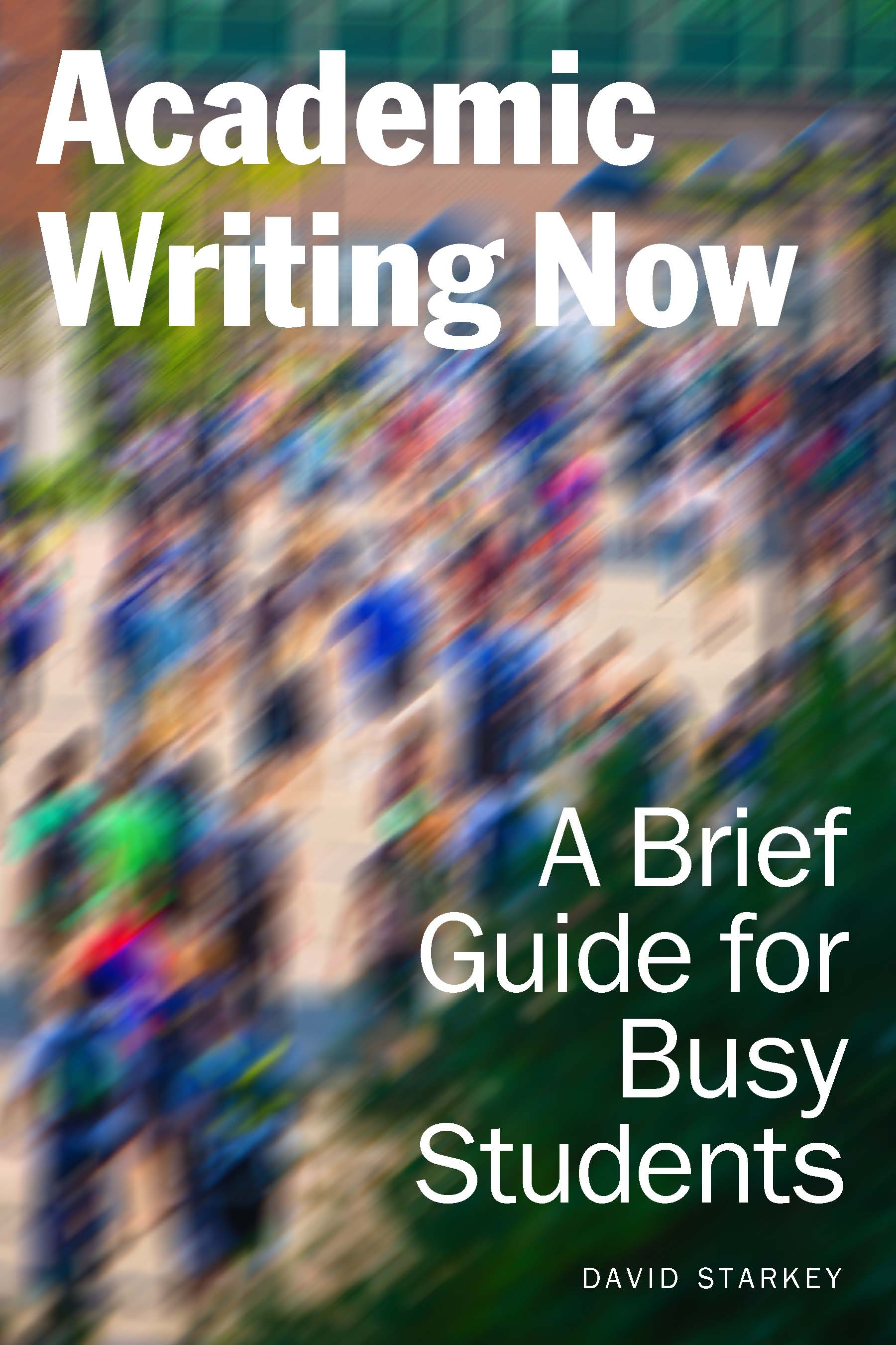 academic writing now a brief guide for busy students broadview academic writing now a brief guide for busy students broadview press