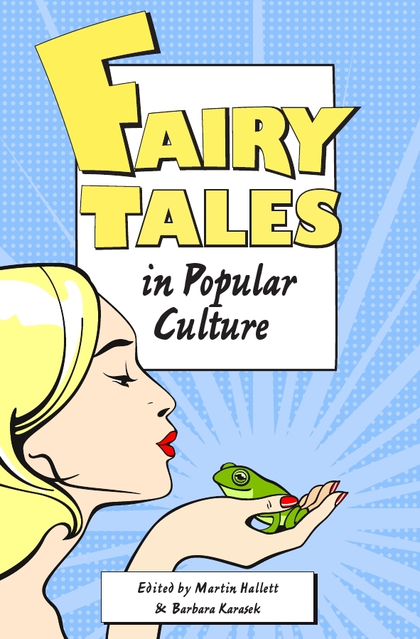 bettelheim fairy tales essay The uses of enchantment: the meaning and importance of fairy tales is a 1976 book by austrian-born american author bruno bettelheim, in which the author analyzes.