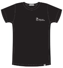 men's tshirt II