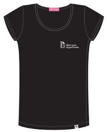 women's tshirt II