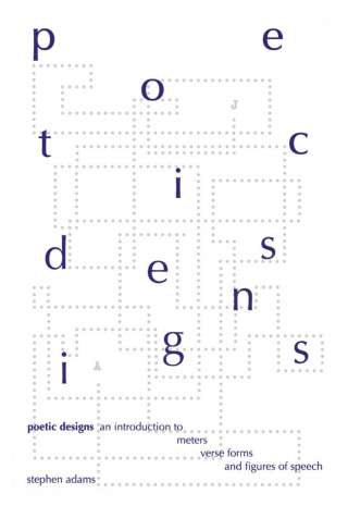 Poems: A Concise Anthology - Broadview Press