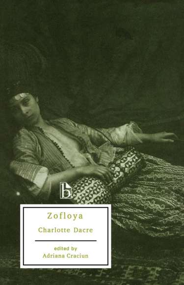 elegiac sonnets charlotte smith analysis