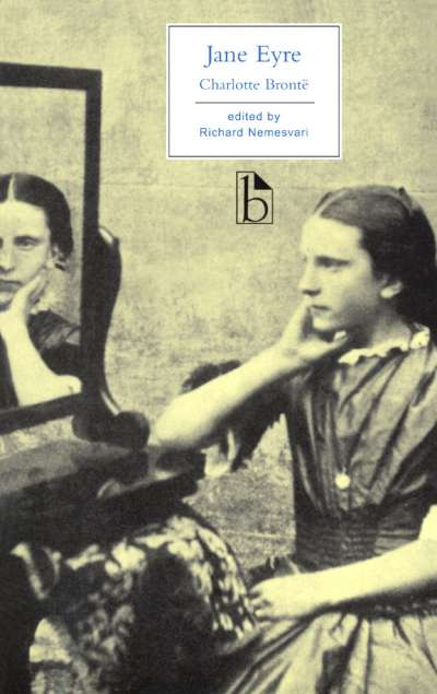 Middlemarch - Broadview Press