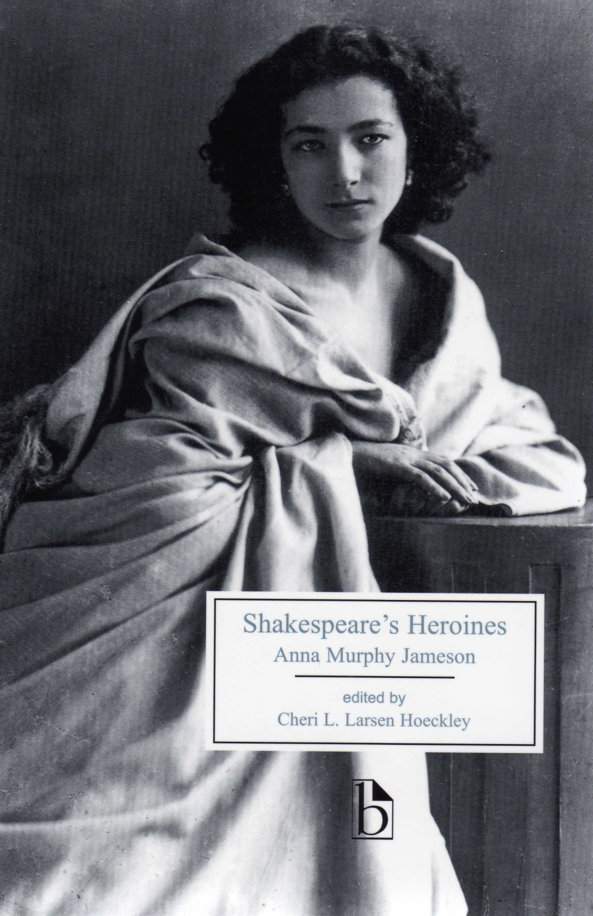 an essay on shakespeare Essays and criticism on william shakespeare - critical essays.