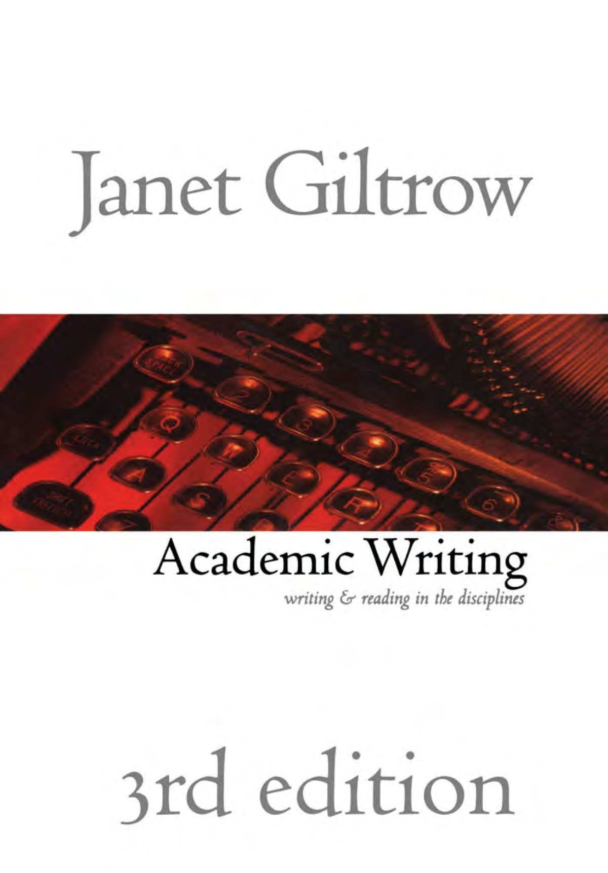 academic writer needed home english for academic purposes program  academic writing now a brief guide for busy students broadview academic writing third edition