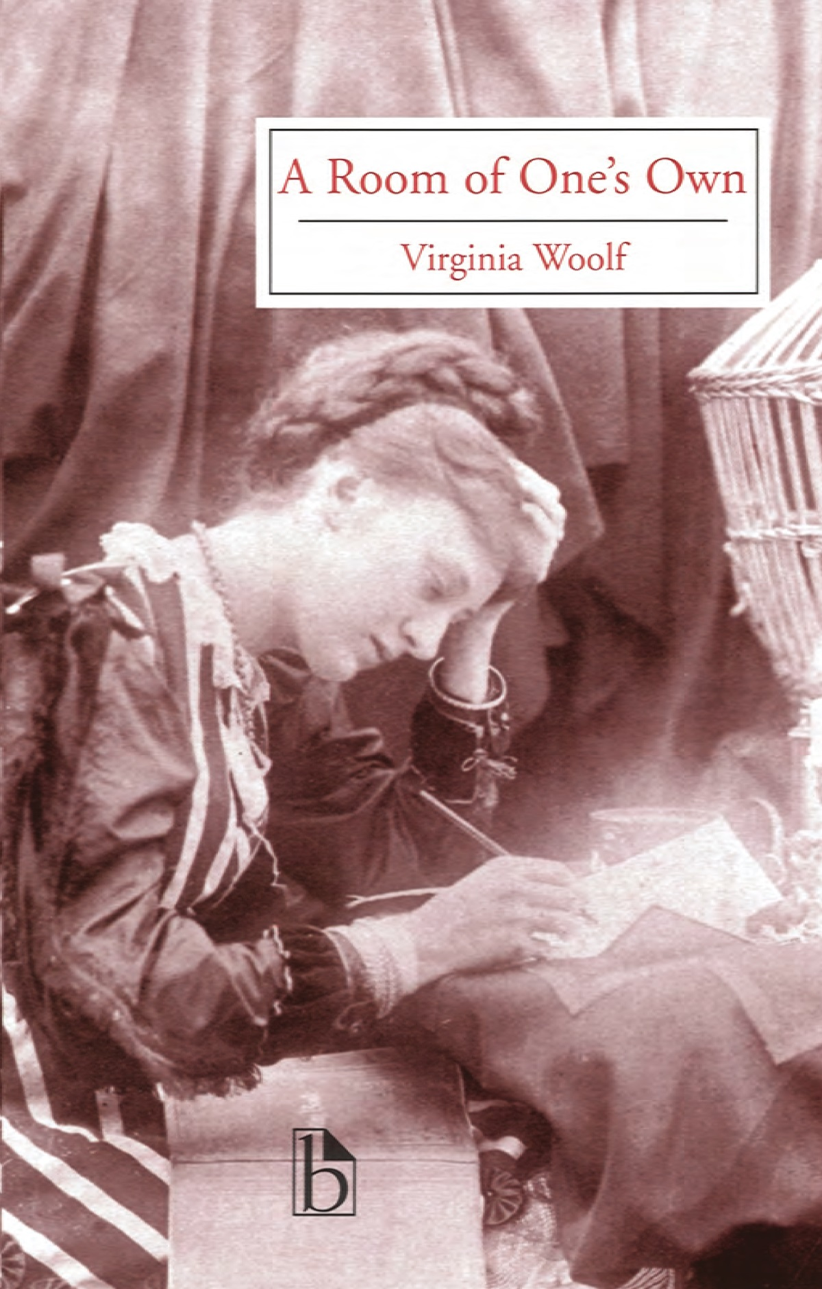 study in mood virginia woolf s a Exploring virginia woolf's between the acts introduction this free course, exploring virginia woolf's between the acts, is designed to explore the historical context of the final work of virginia woolf, one of the most significant modernist writers of the twentieth century.
