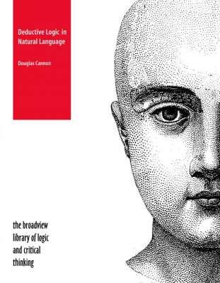 Homeschooling Montessori  Language  Logic and Latin Curriculum         Goodreads Wired Twitter