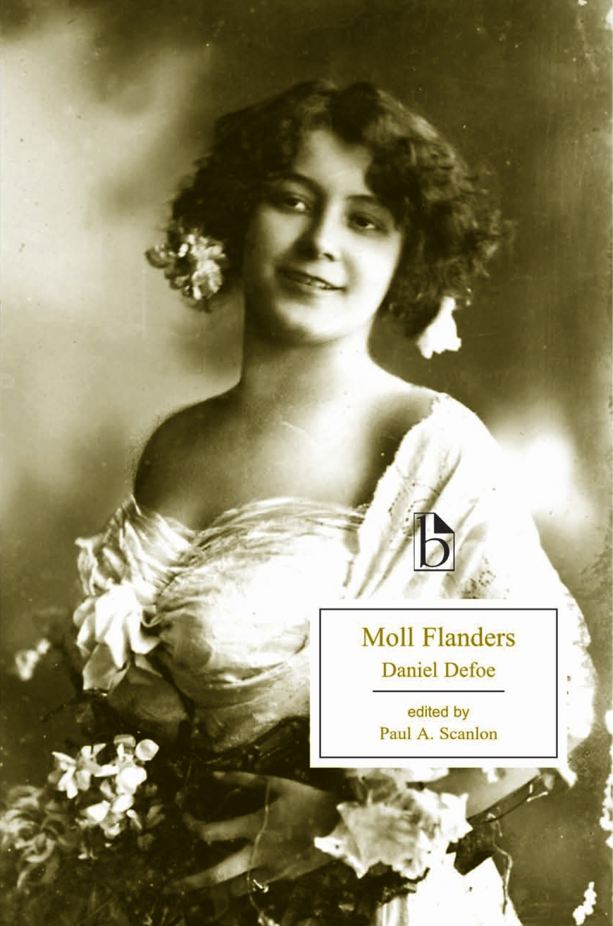 moll flanders broadview press moll flanders 9781551114514 jpg