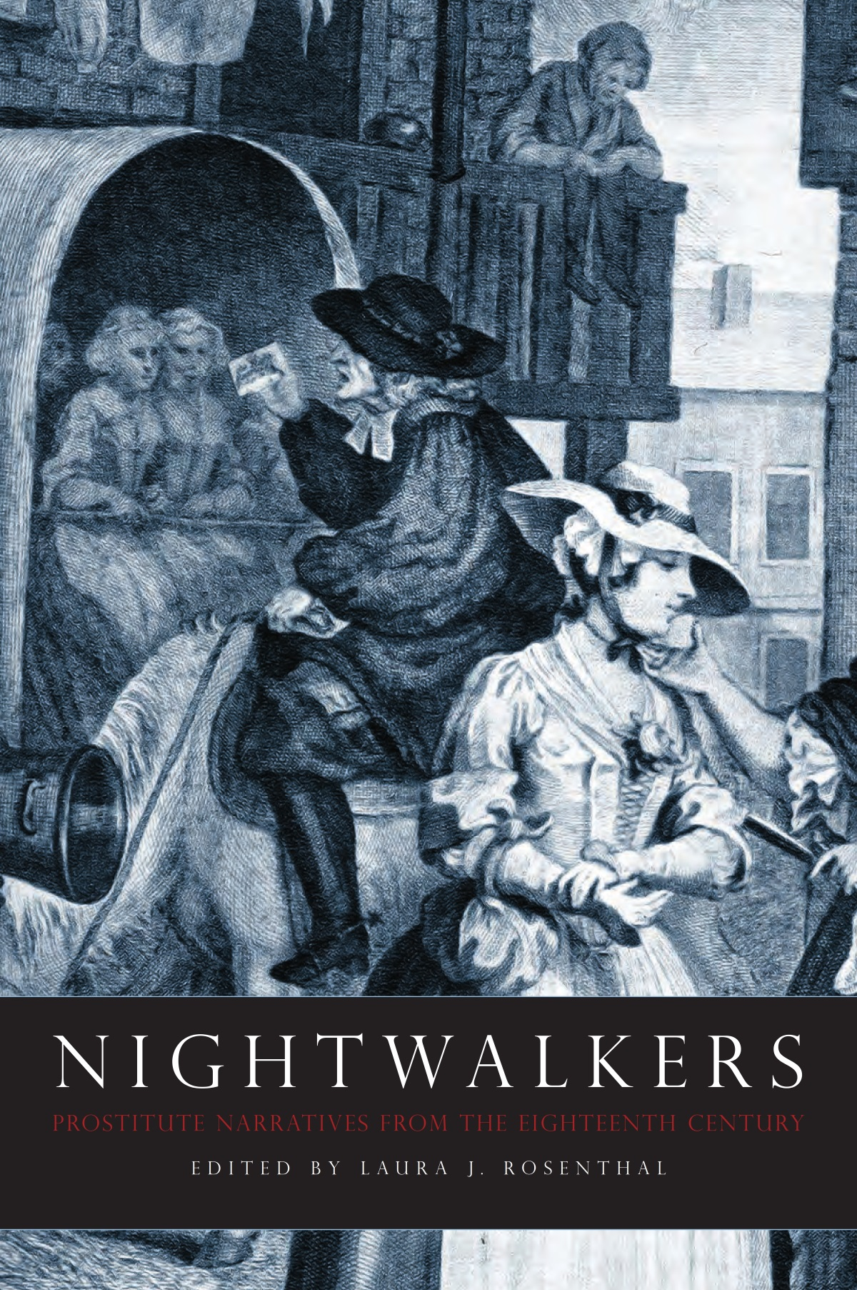 restoration and 18th century prose archives broadview press nightwalkers