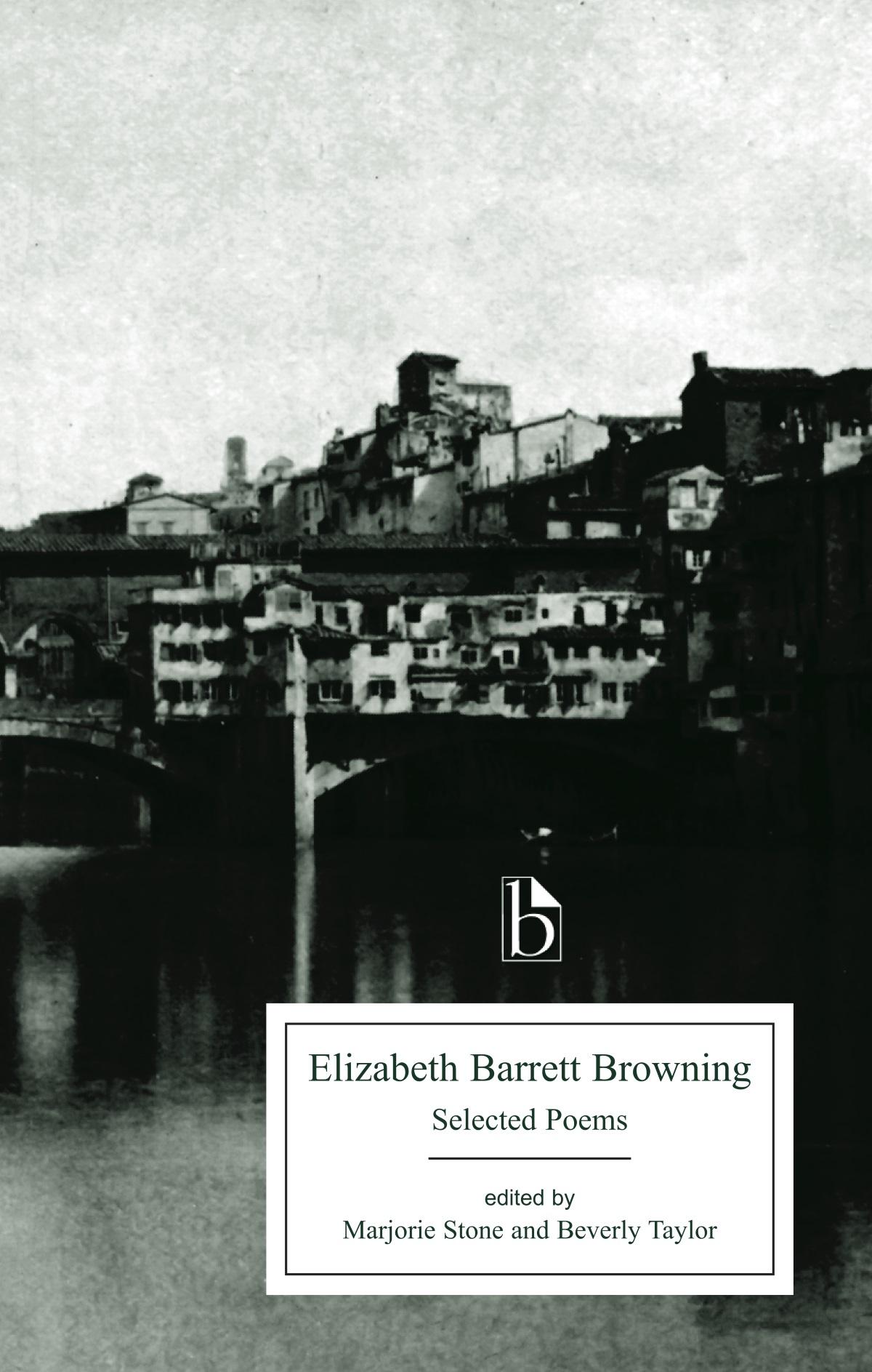 Elizabeth bishop poetry essay sample