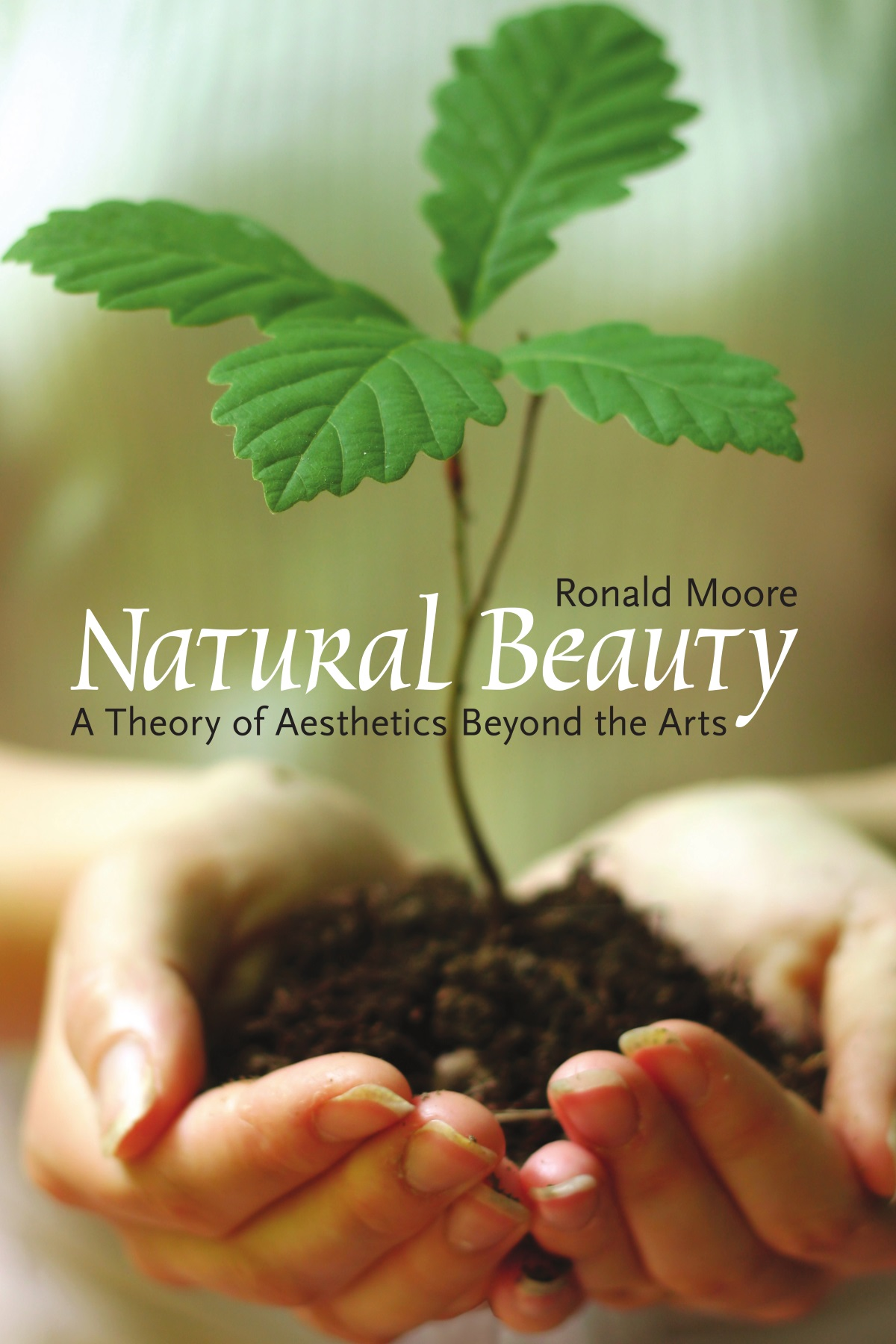 natural beauty broadview press written