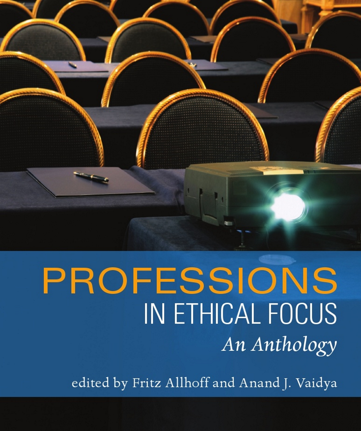 essays on ethics in business and the professions pdfeports essays on ethics in business and the professions