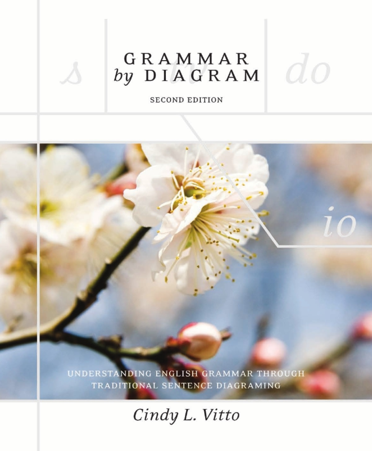 grammar by diagram second edition broadview press : grammar by diagram - findchart.co