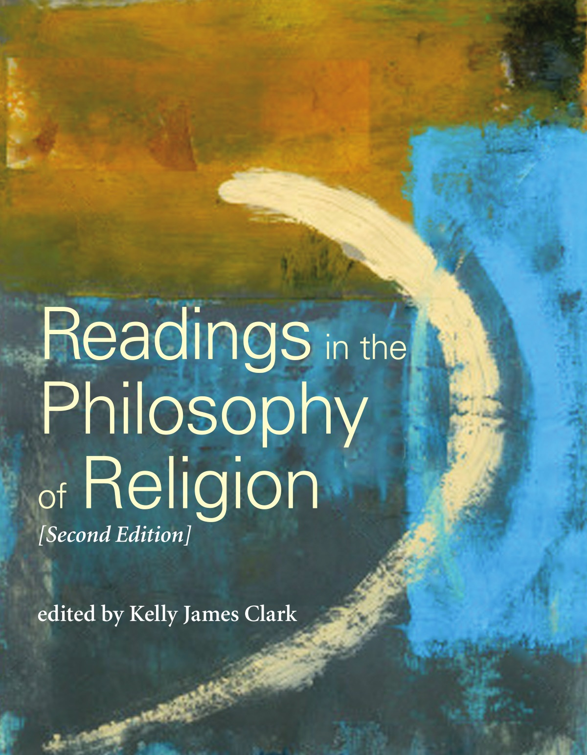 Essay philosophy religion