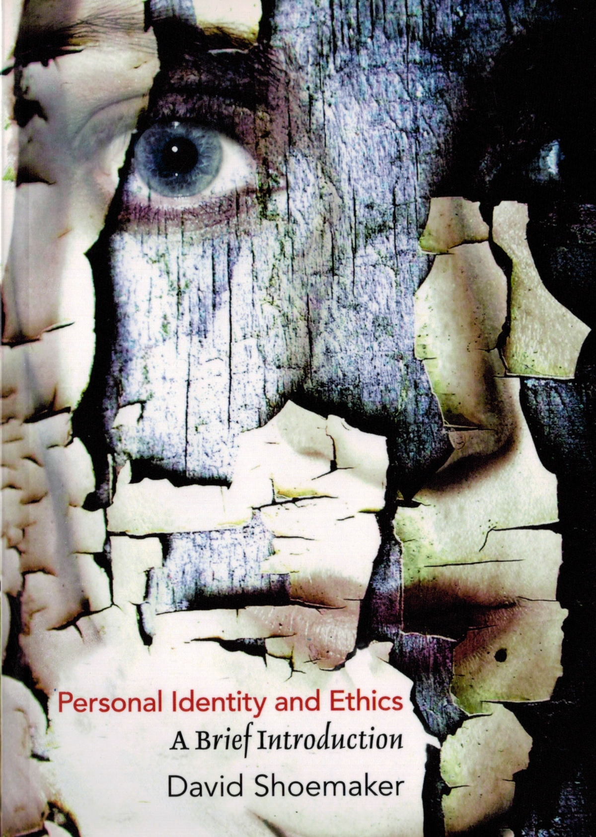 environmental ethics broadview press personal identity and ethics