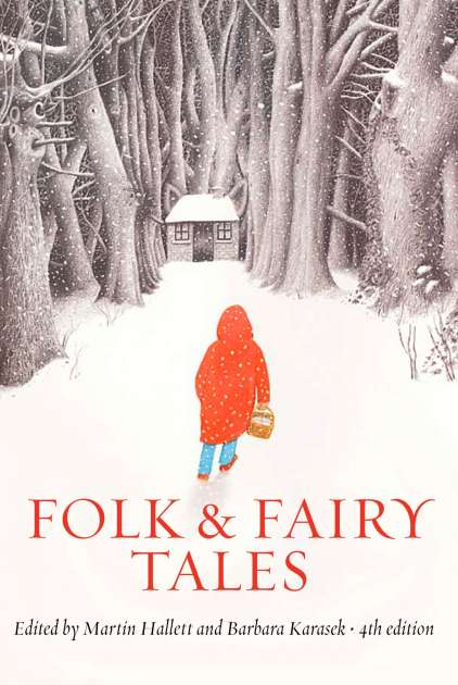 fairy tales are the favourite bedtime stories cultural studies essay Retellings of american folktales, tall tales, myths and legends, native american myths, weather folklore, ghost stories, and more from each of the 50 united states of america.