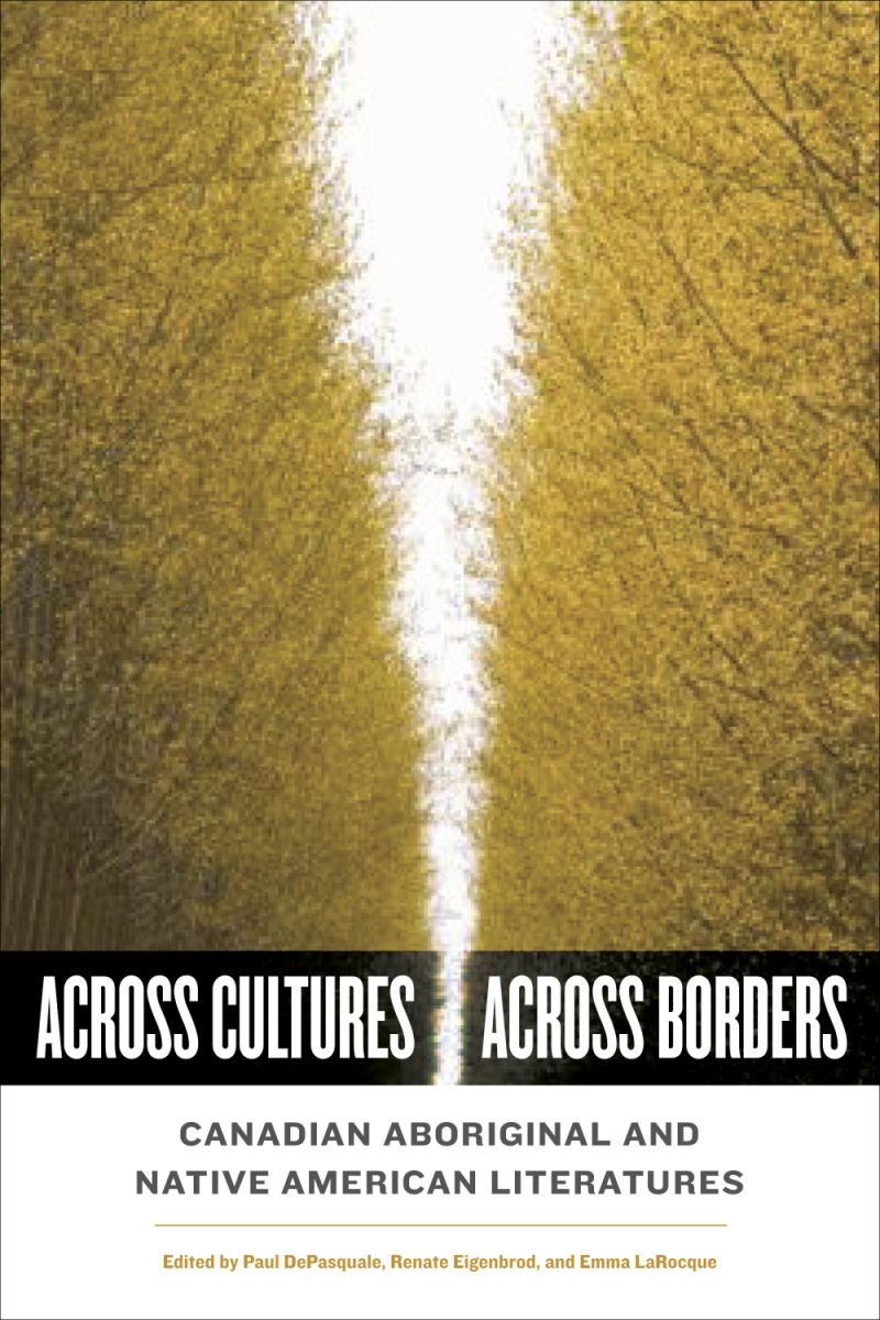 across culture Environmental attitudes and behaviors across cultures abstract one of the fundamental aspects of culture is the relationship it prescribes between.