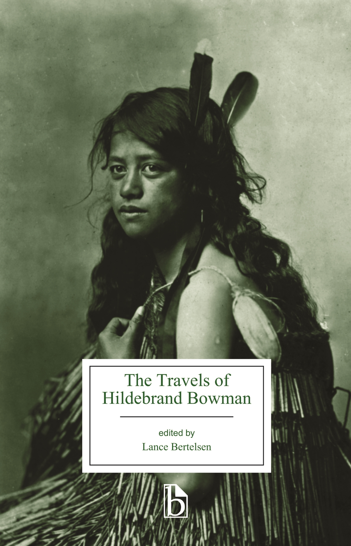 Gulliver     s Travels   Broadview Press The Travels of Hildebrand Bowman