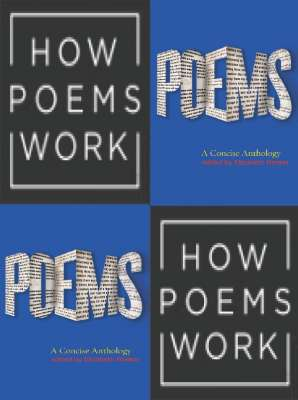 poems-concise-and-how-poems-work