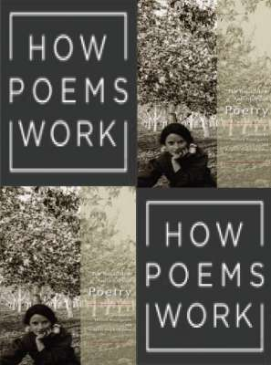 poetry-2e-and-how-poems-work