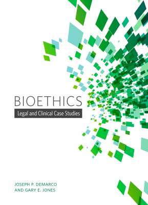 bioethics case studies The training program in the ethical conduct of biomedical research at the  university of  case studies on research misconduct & plagiarism.