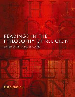 readings-in-phil-of-religion