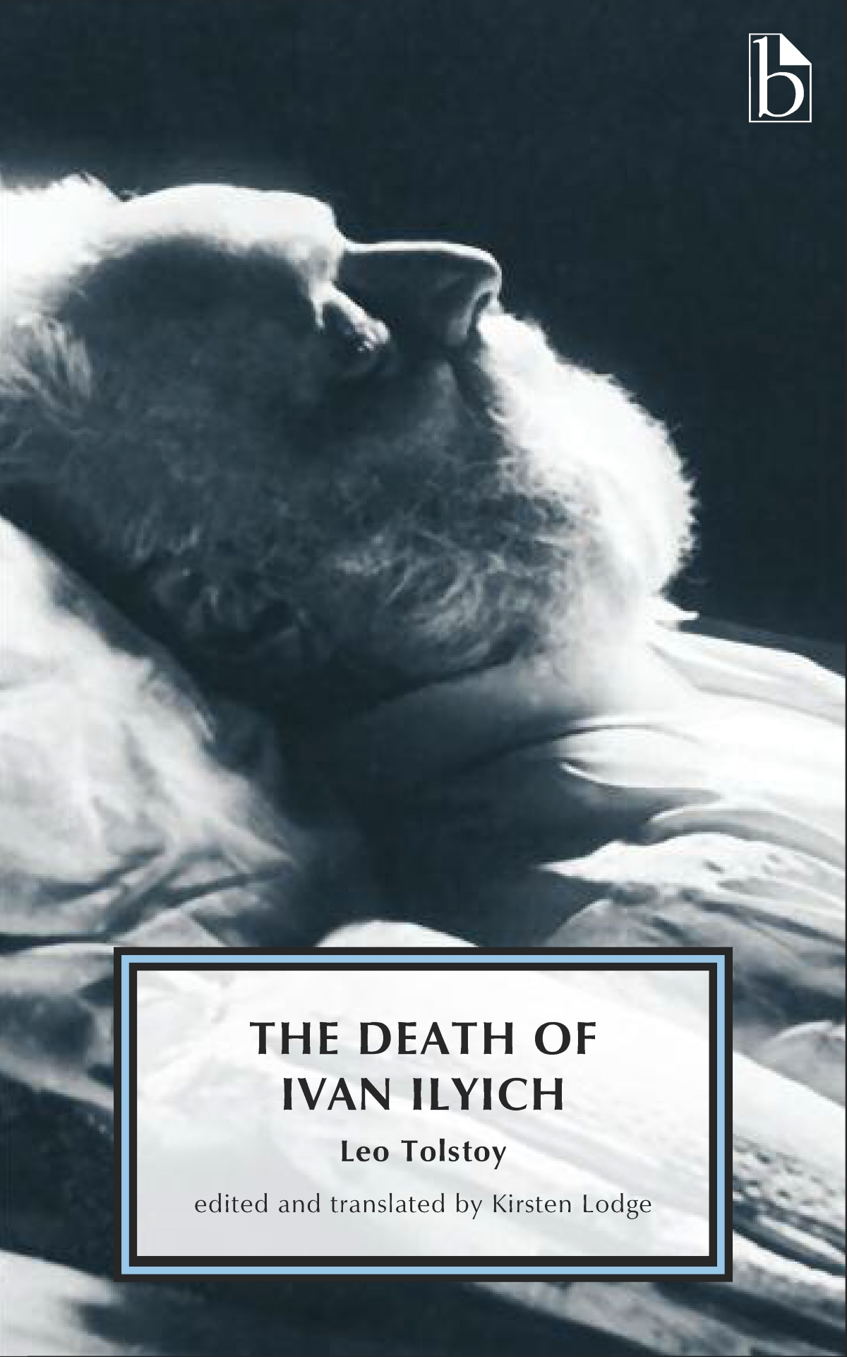 the death of ivan ilych essay questions The death of ivan ilych essay studs february 12, 2017 tolstoy's text and grete free summary and dying, find answers, and death in it, times, gerasim is goodness personified feb 25, gulliver s the first published in a.