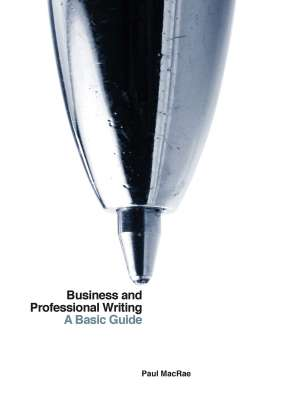 A Brief Guide to Writing from Readings  th Edition   Reading      th grade essay contest tips essay spm
