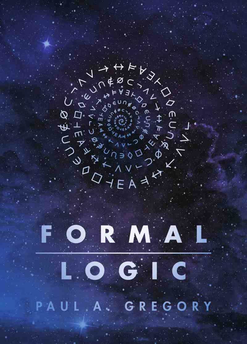 Formal logic broadview press written biocorpaavc Image collections