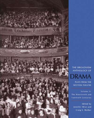 theatre the lively art 10th edition pdf