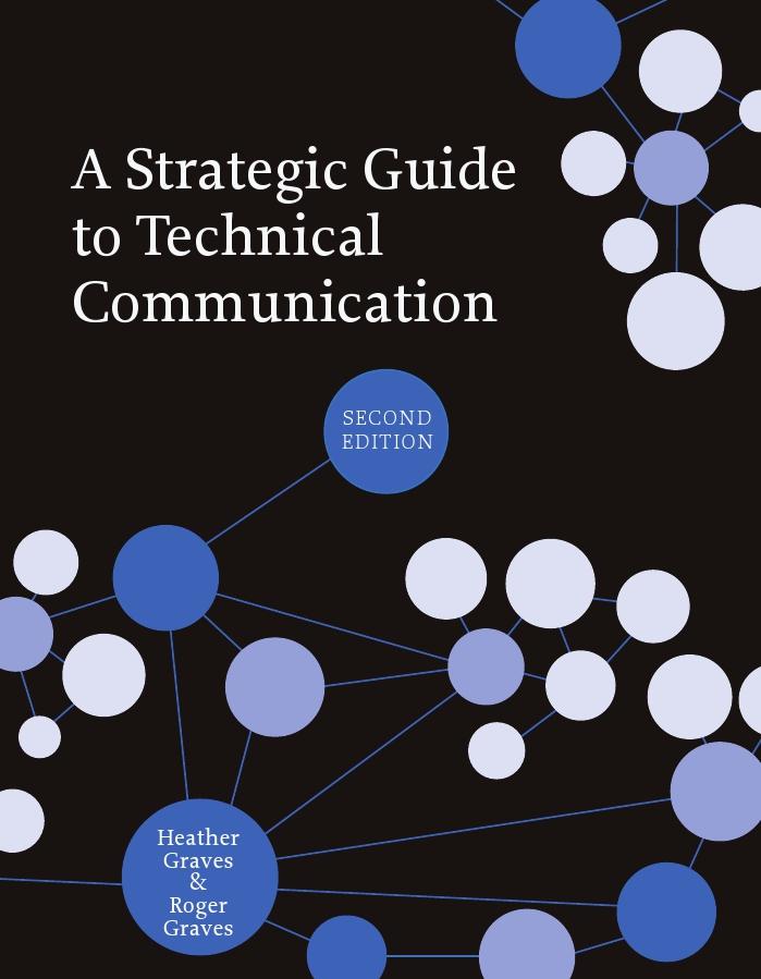 Communication pdf essentials of visual