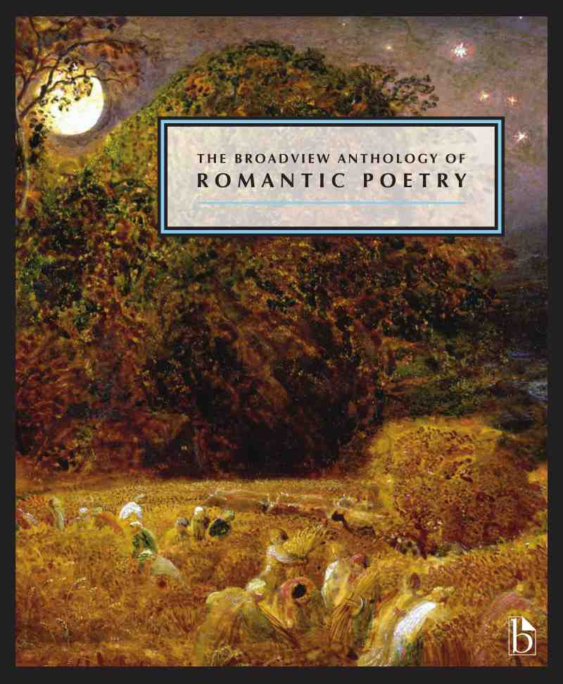 romantic lesbian poems