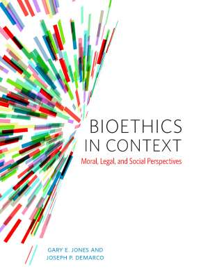 biomedical ethics philosophy 3514 Biomedical ethics home philosophy biomedical ethics bioethics: legal and clinical case studies bioethics: legal and clinical case studies is a case-based introduction to ethical issues in health care through seventy-eight compelling.