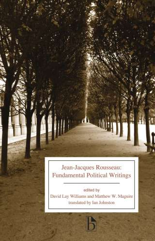 a review of essay on the origin of language a composition by jean jeacques rousseau Need writing essay about the origin of language  a review of essay on the origin of language, a composition by jean-jeacques rousseau.