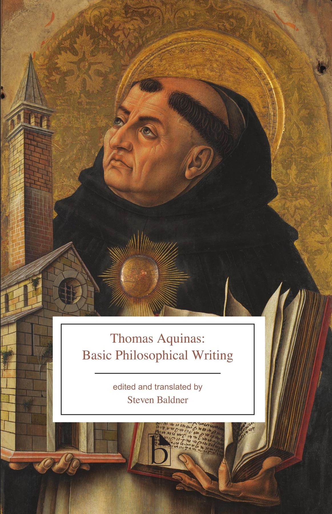 Writings (general remarks)