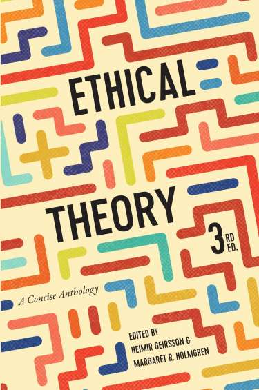 The dimensions of ethics broadview press ethical theory a concise anthology third edition fandeluxe Gallery