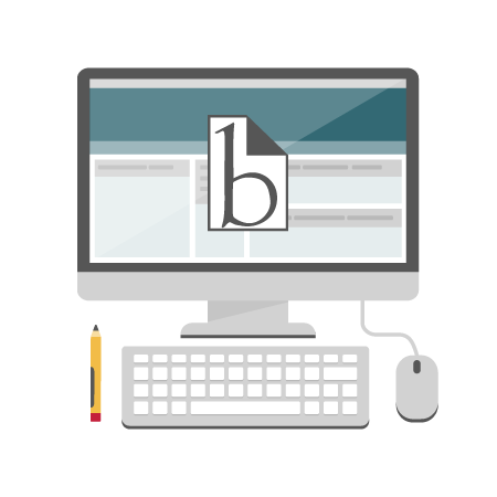 Custom writing website links