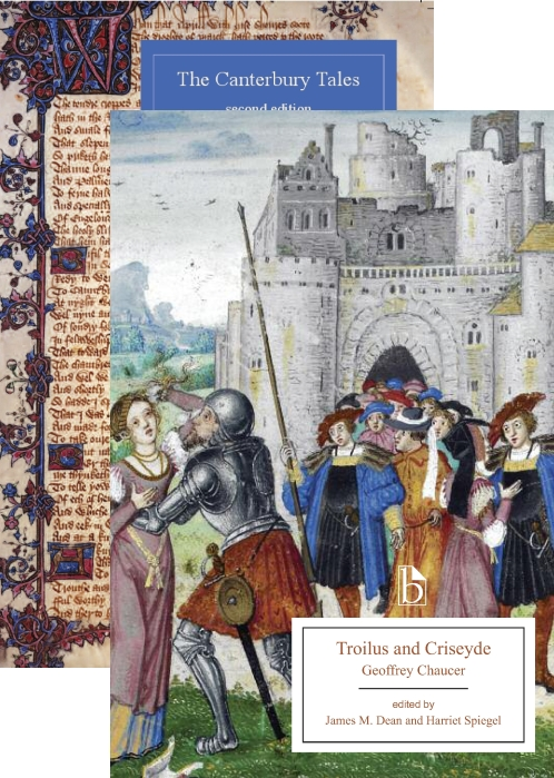 an analysis of character construction in troilus and criseyde by geoffrey chaucer An analysis of the character construction in troilus and criseyde by geoffrey chaucer 2,860 words 6 pages.
