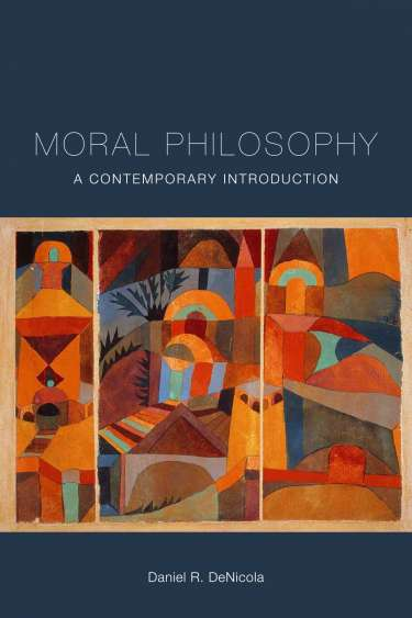 The dimensions of ethics broadview press moral philosophy a contemporary introduction fandeluxe Gallery