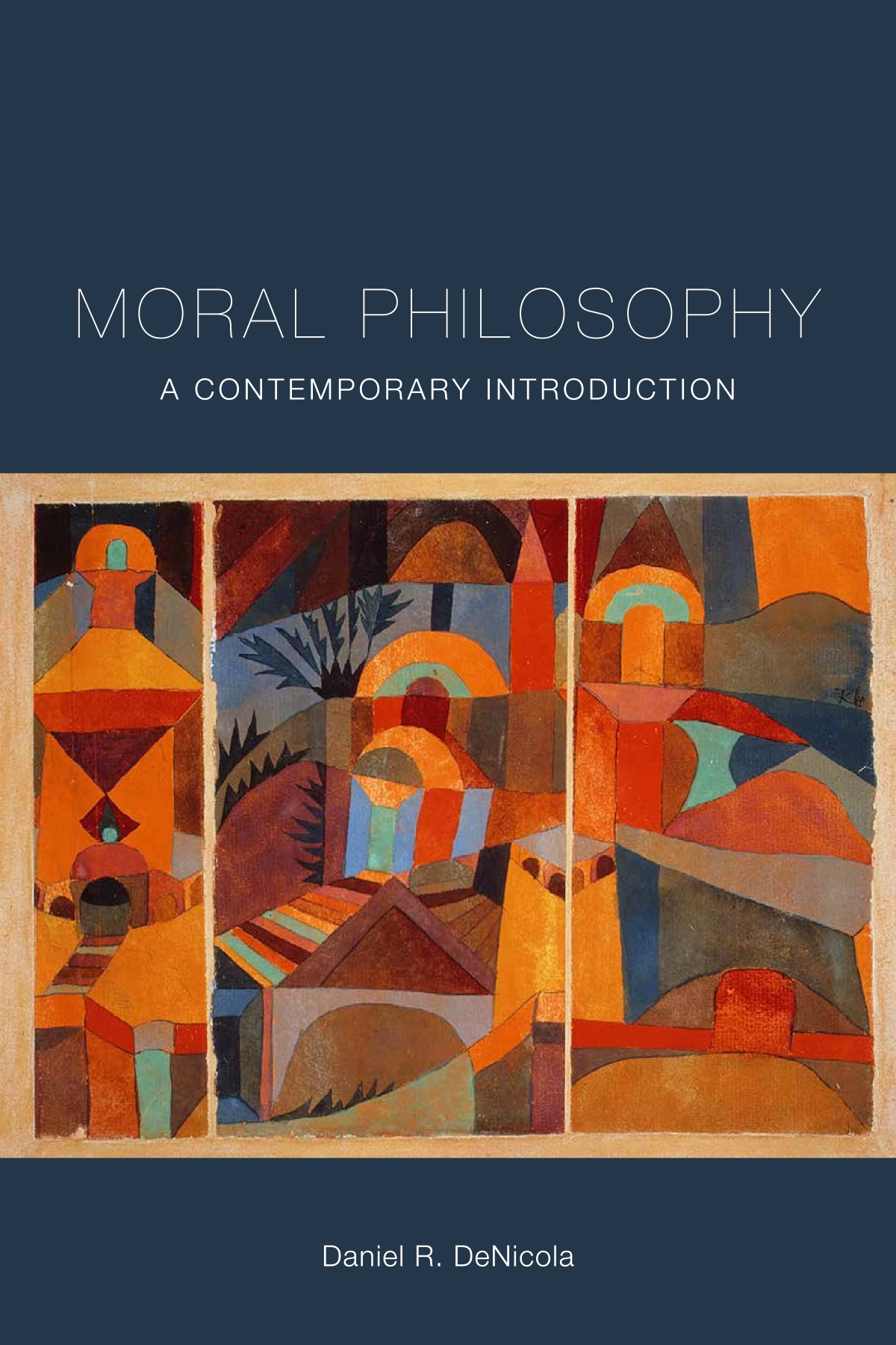 naturalism and realism in kants ethics ebook